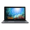 Acer Aspire E1-530G-21174G50Mnkk (NX.MEUEU.010)