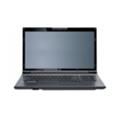 Fujitsu Lifebook NH532 (NH532M67A5RU)