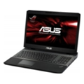 Asus G75VW (G75VW-BS72CB)