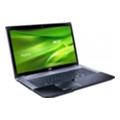 Acer Aspire V3-731-20204G50Makk (NX.M31EU.009)