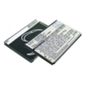 HTC BA S530 (1350 mAh)