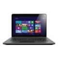 Lenovo ThinkPad Edge E440 (20C5A03100)