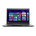 Lenovo ThinkPad X1 Carbon (20A7004DRT)