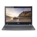 Acer Chromebook C710-2856 (NU.SH7AA.016)