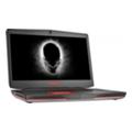 Dell Alienware 17 (A77167S2BD0W-14)