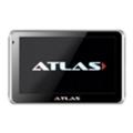 Atlas DV5