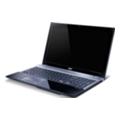 Acer Aspire V3-571G-32354G50Makk (NX.RZLEU.001)