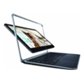 Dell XPS 12 Ultrabook (210-82301alu)
