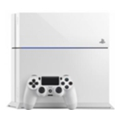 Sony PlayStation 4 (PS4) + Destiny
