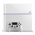 Sony PlayStation 4 (PS4) + Destiny
