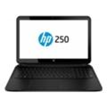 HP 250 G3 (K9L09ES)
