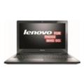 Lenovo IdeaPad Z5070 (59-421896)
