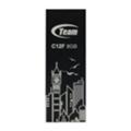 TEAM 8 GB C12F TC12F8GR01