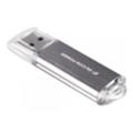 Silicon Power 4 GB Ultima II I-Series Silver