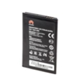 PowerPlant Аккумулятор для Huawei Ascend G610 (2150mAh) - DV00DV6217