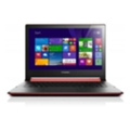 Lenovo IdeaPad Flex 2 14 (59-422556) Red