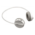 Rapoo Bluetooth Headset H3050 Grey