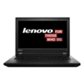 Lenovo ThinkPad L440 (20ASS2XS00)