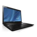 Lenovo IdeaPad G70-70 (80HW00CVPB)