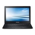 Samsung Chromebook 2 (503C12-K01US)