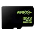 Verico 8 GB microSDHC Class 4 VFE1-08G-V2E
