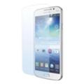 VMAX Samsung I9152 Mega 5.8 High Clear (SAMSUNG I9150)