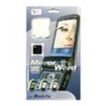 ADPO Samsung B7722 MirrorWard