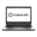 HP ProBook 640 G2 (V1A92EA)