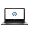HP 15-af010ur (N2K38EA)