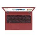 Acer Aspire E5-552G-T7BM (NX.MWWEU.002) Red