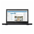 Lenovo ThinkPad X270 (20HN002QRT)
