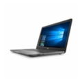 Dell Inspiron 5767 (5767-6370GRY)