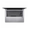 Acer Swift 3 SF314-51-P25X (NX.GKBEU.050)
