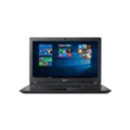 Acer Aspire 3 A315-31-C0Q2 (NX.GNTEP.004) Black