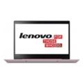 Lenovo IdeaPad 520S-14 (81BL0099RA) Ballerina Pink