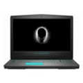 Alienware 15 R5 (AW15R5-0059)