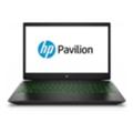 HP Pavilion 15 Gaming (4PR36EA)