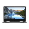 Dell Inspiron 5482 Silver (I5458S2NDW-70S)