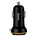 Hoco Z5 lightning-micro-Type-C black