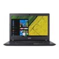 Acer Aspire 3 A315-41-R6B8 (NX.GY9EX.017)