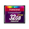 Transcend 32 GB 160X CompactFlash Card TS32GCF160