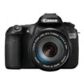 Canon EOS 60D 18-135 Kit