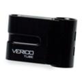 Verico 16 GB Tube Black
