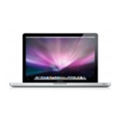 Apple MacBook Pro (Z0NM000T7)