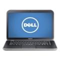 Dell Inspiron 7520 (I7520I363281000ALB)