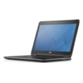 Dell Latitude E7240 (210-E7420-5LS)