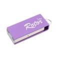 Verico 4 GB Rotor Lite VR07