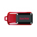 SanDisk 2 GB Cruzer Switch