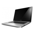 Lenovo IdeaPad U310 (59-333504)