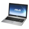 Asus N56VV (N56VV-S4095H)